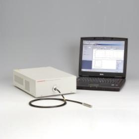 光纤光谱仪PMA-12