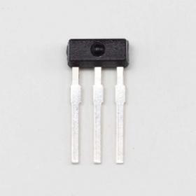 施密特触发式光IC