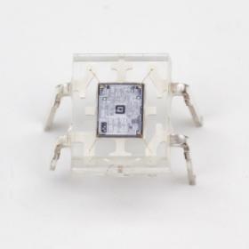 光调制型光IC