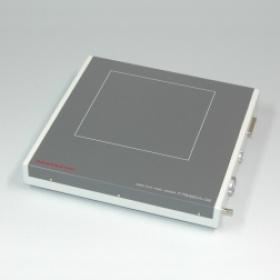 無損檢測用X射線平板探測器