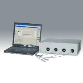 C11295 多点纳米膜厚测量仪