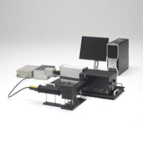 C11200/锁模激光器系统