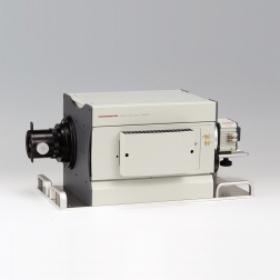 濱松條紋相機