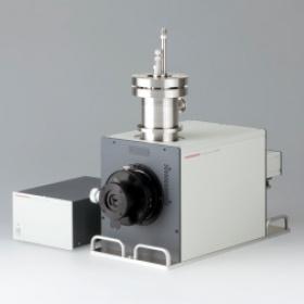 C11293-02 近紅外條紋相機