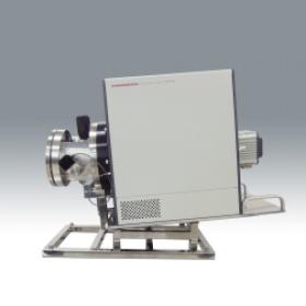 C4575-03 X射线条纹相机