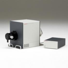 C6138 飛秒條紋相機FESCA-200