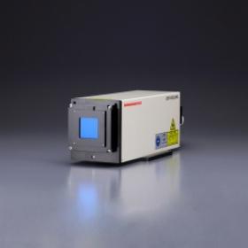 直接输出型激光二极管DDL