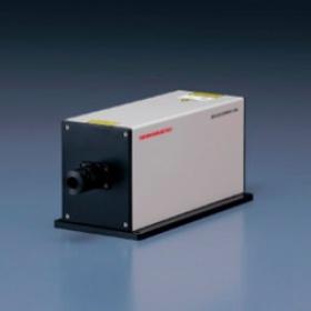 高功率光纤耦合激光二极管