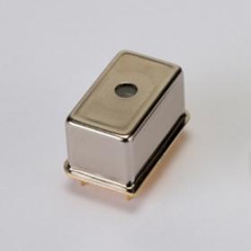 滨松C12666MA 微型光谱仪