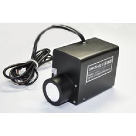 滨松CH320-02闪烁探测器