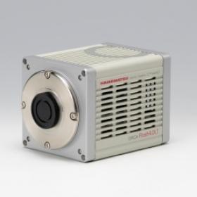 數字CMOS相機