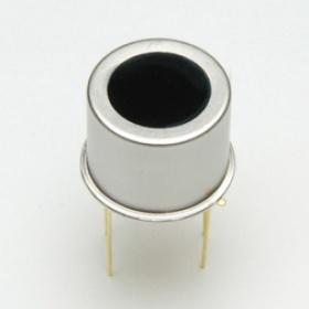 滨松P12691-201 InAsSb光伏探测器
