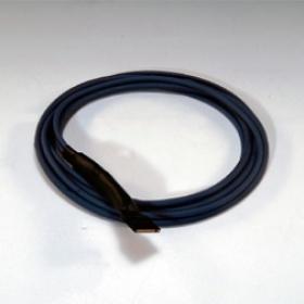 A11134 QCL電纜
