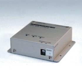 C11330 QCL用TEC驅動器