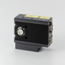 C11635 QCL用TO-8脈沖驅動器