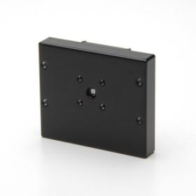 滨松 C11209-110 MPPC(硅光电倍增)模块