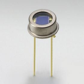 滨松S1223-01 硅光电二极管