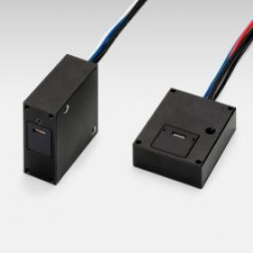 濱松H12402 微型光電倍增管模塊