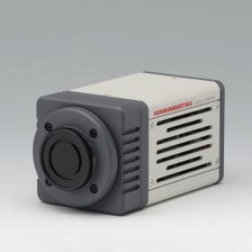 滨松 C12741-03 InGaAs红外相机