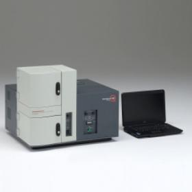 滨松C13534-12 UV-NIR绝对量子效率测量系统