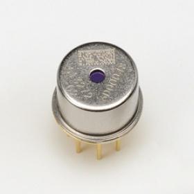 滨松 C13272-02 MEMS-FPI近红外光谱探测器