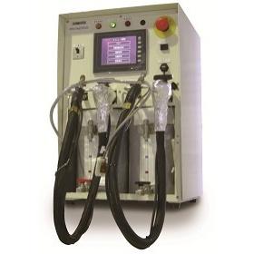 日本東陽特克尼卡/PEFC燃料电池测试系统/电化学工作站