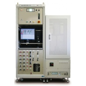 日本東陽特克尼卡/SOFC燃料电池测试系统/电化学工作站
