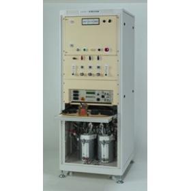 日本東陽特克尼卡/PEFC燃料电池测试?#20302;?电化学工作站