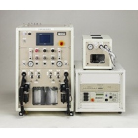 PEFC燃料电池测试系统