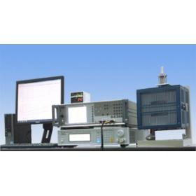 日本东陽特克尼卡/锂电池隔膜测试系统