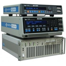 日本东陽特克尼卡/用于大容量超低阻抗电池测试/电化学工作站