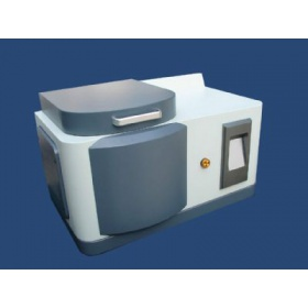 X射线荧光光谱仪-RoHS,卤素分析