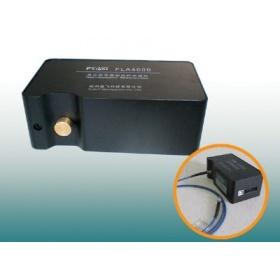 供应微型光谱仪(350~950nm)
