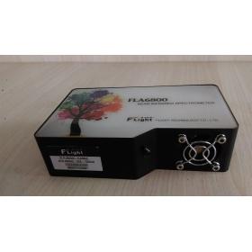 供应近红外光纤光谱仪