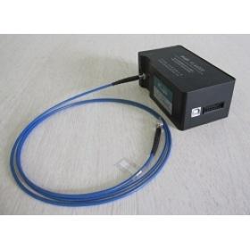 微型光纤光谱仪(200~400nm)