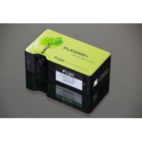 微型光纤光谱仪(350~950nm)