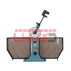 金属冲击试验机-摆锤冲击试验机