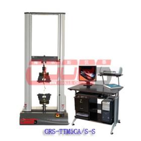 橡胶拉力机-橡胶拉力试验机