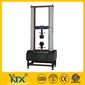 金属拉力机-金属拉力试验机