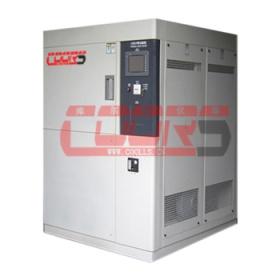 冷热冲击试验箱-高低温冲击试验箱