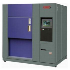 三箱式冷热冲击试验箱-高低温冲击试验箱