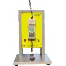 刚性和柔性双功能覆铜板抗剥离强度测试仪