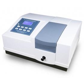 氨氮水质多参数测定仪