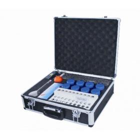 盛奥华6B-800A型(V9)室内外两用型测定仪