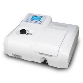 盛奥华6B-1800型(V9)氨氮测定仪