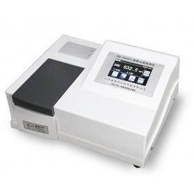 盛奥华6B-300A型(V9)氨氮测定仪(触屏式)