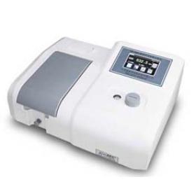 6B-100A型触屏式总磷多参数测定仪