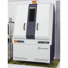 理学智能型X射线衍射仪SmartLab