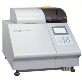 理学X射线荧光光谱仪-Mini-Z(便携式)