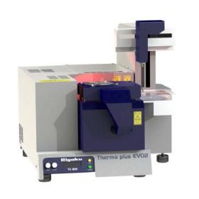 理学 热重-差热分析仪TG-DTA 8121